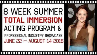 aws summer program part 2